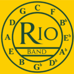 Rio Americano HS Band Website Refresh