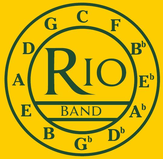 band-logo-new.png