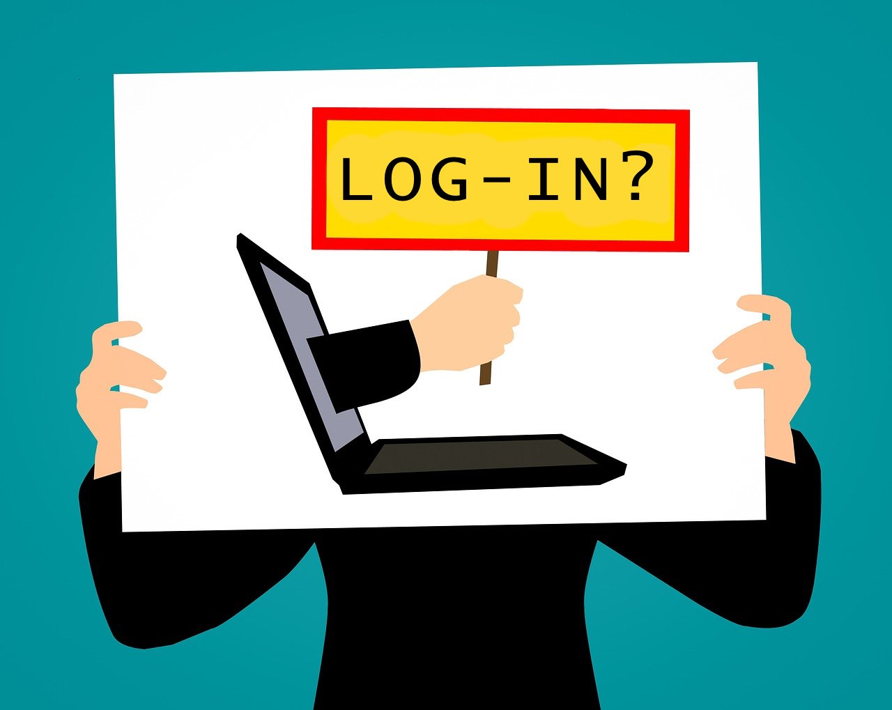 How to Find Your Wordpress Login URL