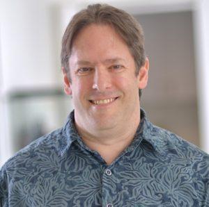 Michael Helmke